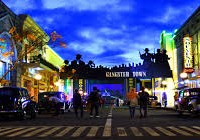 Paket Wisata Batu Malang Tour 3D/2N