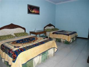 Daftar Hotel Di Sukapura Bromo Bagi Para Wisatawan Yang Mau Berkunjung Ke Dan Tidak Dingin Atau Kuat Dengan Cuaca Sangat