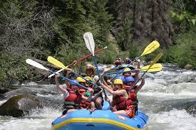 Paket Wisata Bromo Rafting