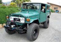 Jeep Bromo Tour