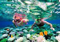 Paket Bromo Snorkeling Probolinggo 2Hari 1Malam